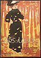 Leopoldo metlicovitz (copertina) per g. ricordi & c. editori, ars et labor, 63 II, milano 1908.jpg