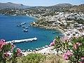 Leros, Greece - panoramio (1).jpg