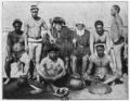 Les Établissements français de l'Océanie - Tahiti et dépendances, plate page 0048.png