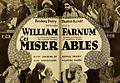 Les Miserables 1917.jpg