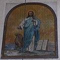 Les Riceys - Église Saint-Pierre-ès-Liens de Ricey-Bas - 14.jpg