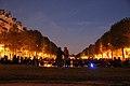 Les Veilleurs (Paris) 09-05-2013 par FRANCECATHO (5).jpg
