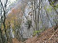 Les Voûtes at Petit Salève - panoramio (3).jpg