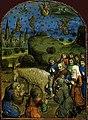 Les hérétiques vaudois XVème siècle.jpg
