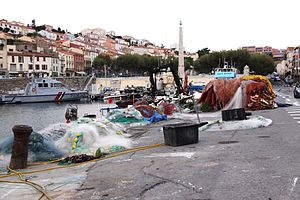 Les quais de Port-Vendres (10).JPG