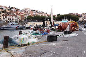 Les quais de Port-Vendres (10).JPG