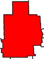 LesserSlaveLake electoral district 2010.jpg