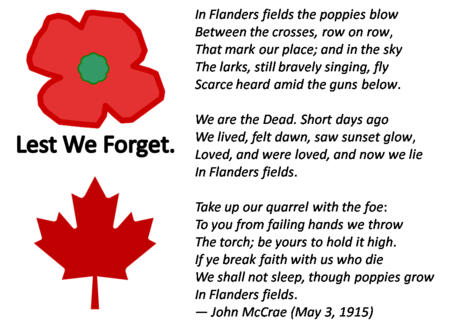 Image Result For Poppie Coloring Pages