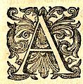 Letra A detalle OrnamentalCHPGuayaquil003.jpg