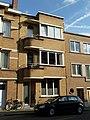 Leuven-Constantin Meunierstraat 81.JPG