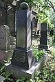 Lev Sternberg grave.jpg