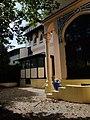 Levallois - villa mauresque (2).jpg