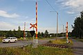 Level crossing Pirkanmaa.jpg