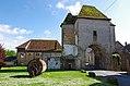 Levroux (Indre). (8716379145).jpg
