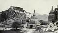 Lhasa gateway 1905.png