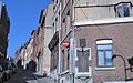 Liège 854 (8346030256).jpg
