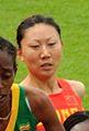 Li Zhenzhu 2012.jpg