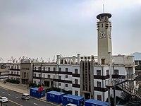Lianyun Railway Station (20191004172900).jpg