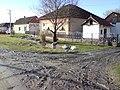 Libák2 - panoramio.jpg