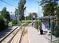 Liberec, zastávka Ústav sociální péče.jpg