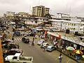 Liberia, Africa - panoramio (280).jpg