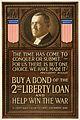 Liberty Bond - 6.jpg