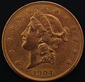 Liberty double eagle 1904 obverse.jpg
