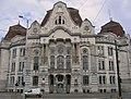 Liceul Piaristilor Timisoara.jpg