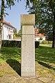 Lichtenau - 2017-09-04 - Judenfriedhof (7).jpg