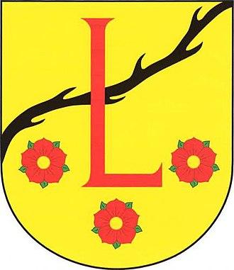Lidice - Image: Lidice Co A