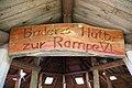 Lieberoser Heide Spreewaldbahn Rampe VI Buders Huette 03.JPG
