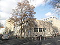 Liebigstraße 6 KV-Gebäude TH Nürnberg 03.JPG