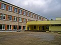 Lielupes vidusskola - panoramio.jpg