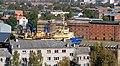 Liepaja - panoramio (1).jpg