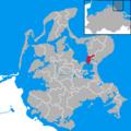 Lietzow in RÜG.PNG