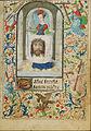 Lieven van Lathem (Flemish - Saint Veronica - Google Art Project.jpg