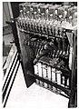 Liften B.E.E. - 350513 - onroerenderfgoed.jpg
