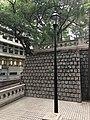 Light Lantern in KGVMP HK.jpg