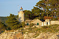 Lighthouse Croatia-01964 (10091598533).jpg