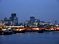 Lights on Blackfriars Bridge Part 2.jpg