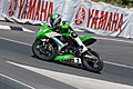 Lightweight TT Winner - James Hillier (8976202567).jpg