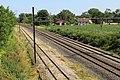 Ligne Mâcon Ambérieu près Chemin Prairie St Jean Veyle 1.jpg