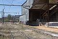 Ligne de Bourron-Marlotte à Malesherbes - 2013-04-21 - IMG 9293.jpg