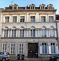 Lille 7 rue princesse.jpg