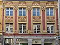 Lille 9, 11 rue Grande-Chaussée (Fiche Mérimée PA00107641).jpg