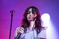 Lilly Wood & The Prick - WeekEnd des curiosités 2015-5000.jpg