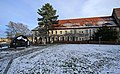 Limbach (Limbach-Oberfrohna), Rathausplatz 1 2H1A5878WI.jpg