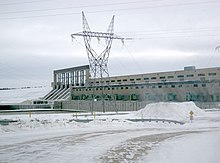Limestone-Generating-Station.JPG