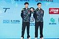 Lin Gaoyuan Fan Zhendong ATTC2017 4.jpeg