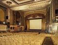 Lincoln Theatre prior to a grand restoration in the 1980s. Washington, D.C LCCN2011636350.tif